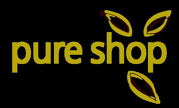 Pure shop logo CMYK 2021.png