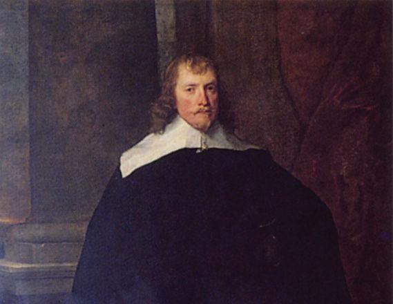 Francis-4th-earl.jpg