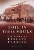 soil_in_there_souls_sm.jpg
