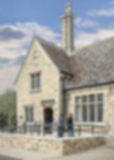Thorney Museum.jpg