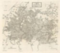map 4 v2.jpg