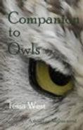 companion_to_owls.jpg