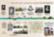 Timeline 1.jpg