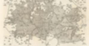 old thorney map.jpg