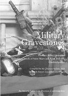 Military Gravestones.jpg