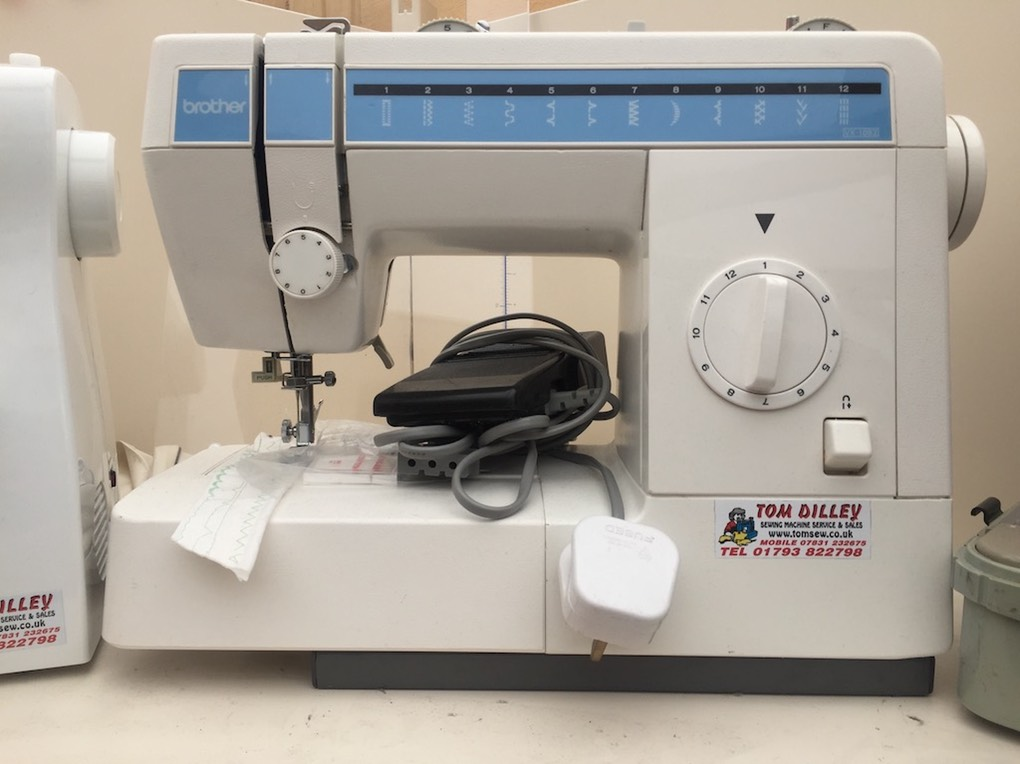Home Tom Dilley Sewing Machines Adorable Husqvarna Sewing Machine Stockists Uk