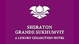 Sheraton Grande Sukhumvit