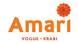 Amari Vogue Krabi