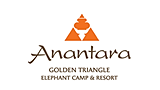 Anantara Golden Triangle