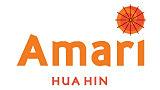 Amari Hua Hin