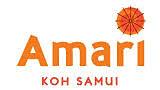 Amari Palm Reef Koh Samui