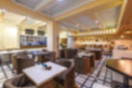Svoe Cafe, Своё кафе, Svoё Cafe