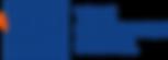 VUB logo remodelled.png