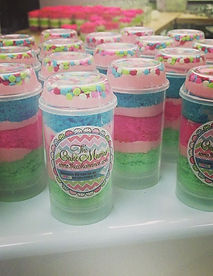 A And J Cake Decorating Glendora : Winners of Food Network s CAKE WARS & Cupcake Wars-The ...