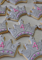 A And J Cake Decorating Glendora : Custom Cookies For Any Occasion The Cake Mamas Bakery ...