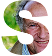 Jean-François SCHVED Hématologue Écrivain CHU Montpellier Hématologie