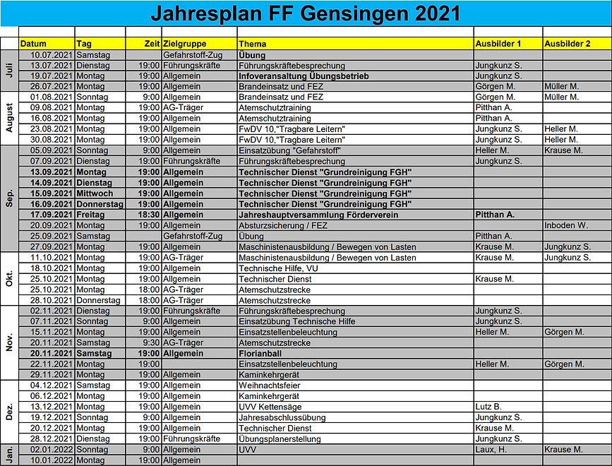 Jahresplan_2021_V4_Bild