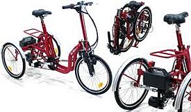 Di Blasi R32 Folding Electric Bicycle.png