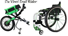 Da VinciTrail Rider Photo.jpg