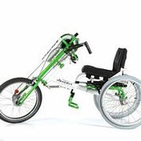 Da Vinci Kids Speeder Handcycle-Handbike.jpg