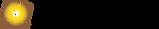 efinix-logo-transparent.png