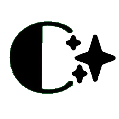Primer logo (2016 - FM Comucosas)
