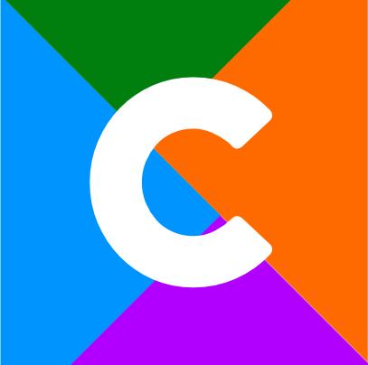 Tercer Logo (2016-17 - Comucosas Radio)