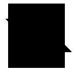 Quinto Logo (2018)