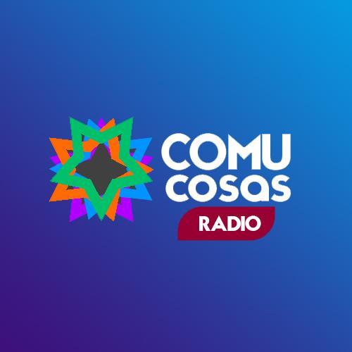 Cuarto Logo (2017-18)