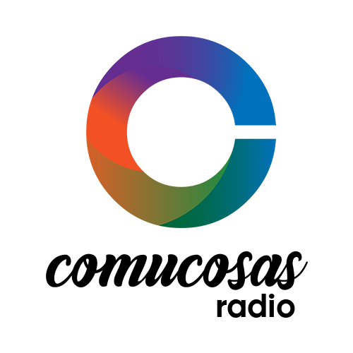 Sexto Logo (2018-19)