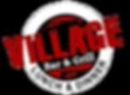 Village Logo.png