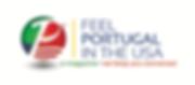 Feel POrtugal Logo.png