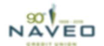 Naveo Logo.png