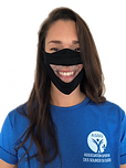 Masque sourire.png