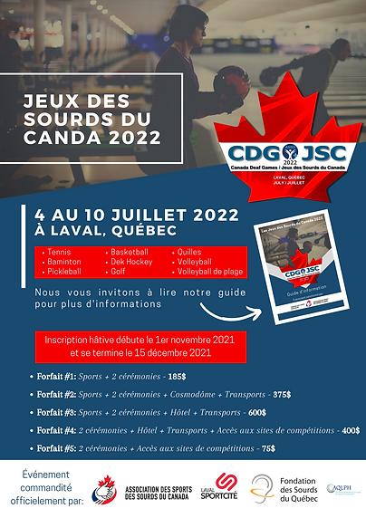 Affiche promotionnel JSC2022 (2).png