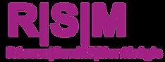 Logo_RSM_Prune.png