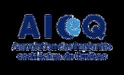 logo_officiel_sur_fond_blanc_-_AICQ-removebg-preview (1) (002).png