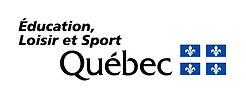 Logo-Ministère-de-lÉducation-du-Loisir-et-du-Sport-couleur.jpg