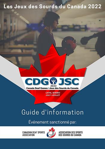 Guide - Jeux des Sourds du Canada 2022_rev.png