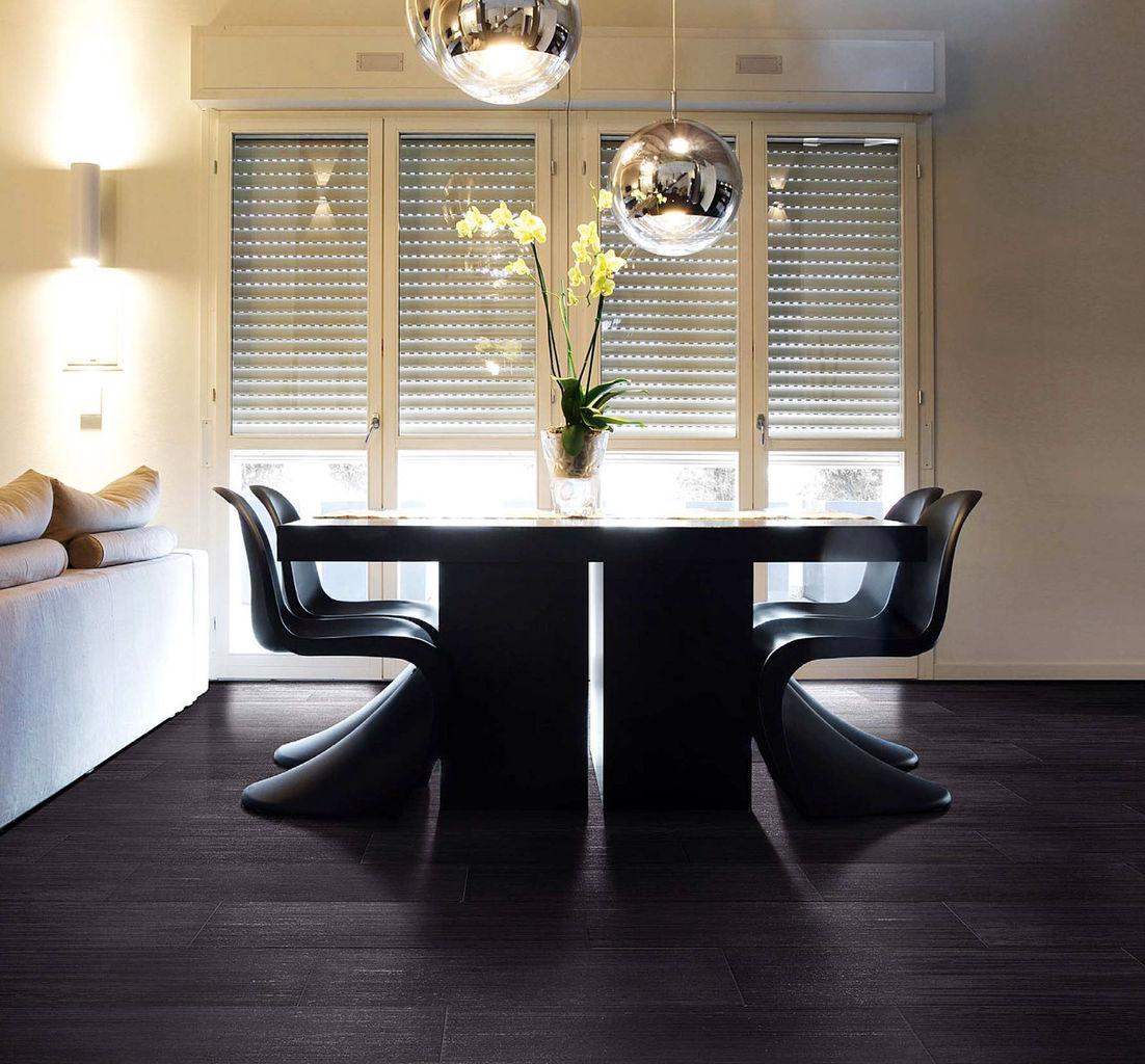 Good Sola Home Design Center | Wix.com