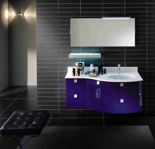 Sola Home Design Center | Wix.com