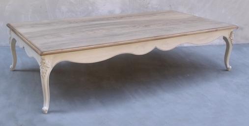 Swedish furniture bespoke furniture manufacturing for Swedish furniture london