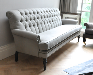 Great Swedish Furniture Bespoke Furniture Nordshape Kings Road Chelsea With Dining  Couch.