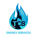 TCB white background.png