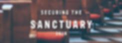 2019-sanctuary-header.png