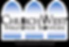 ChurchWest Insurance Services