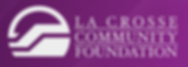 la crosse community foundation.png