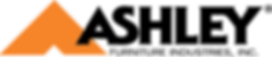 AFI 2Color Orange-Black-noshadow.png