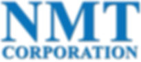 NMT_Corp_Logo_stacked.jpg
