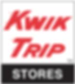 Kwik Trip.png